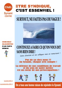 Tract 14