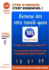 Tract 7 (2)