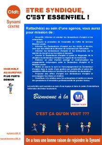 Tract 7