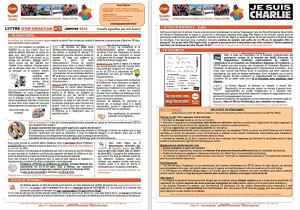 Lettre info jan15